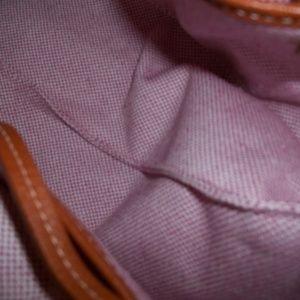 Dooney & Bourke Bags - Dooney & Bourke Satchel Purse